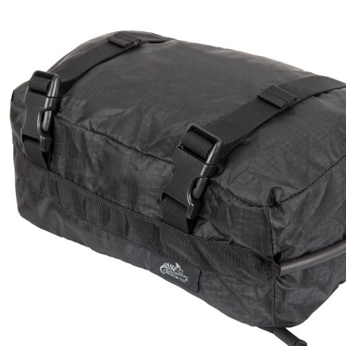 pakcell paktasker i vandtæt nylon