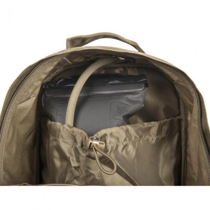 rygsæk 20 liter til camelbag Helikon-tex