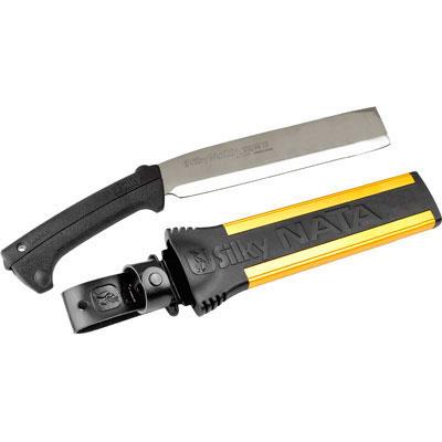 machete i japansk stil