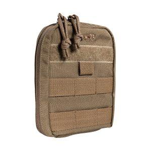 lille taske i nylon