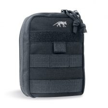 TT Tac Pouch TREMA_sort