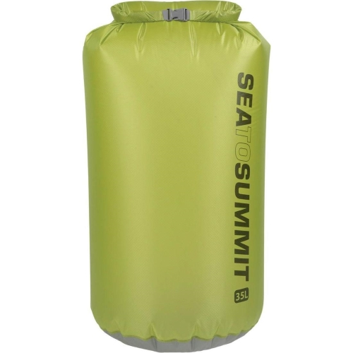 vandtæt paksæk i letvægts nylon