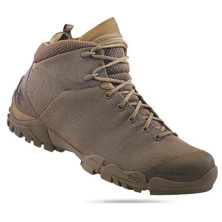 militær støvle fra Garmont