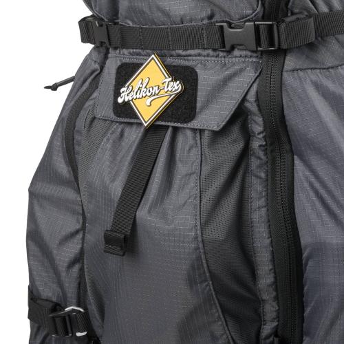 elevation rygsæk Helikon-tex