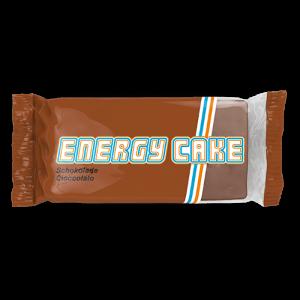 energi bae med højt kalorie indhold