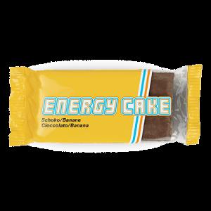 energi kage med højt kalorie indhold