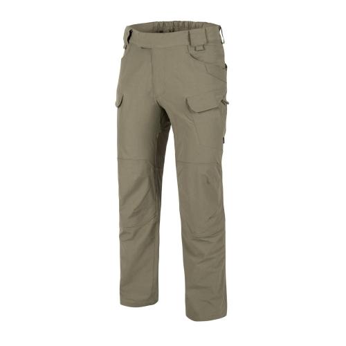 outdoor bukser Helikon-tex