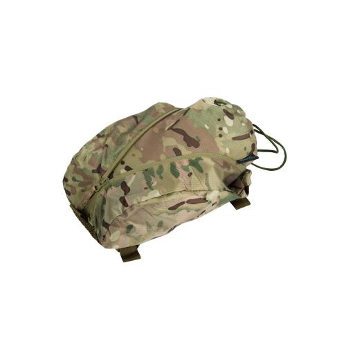 tarp teltflage letvægt