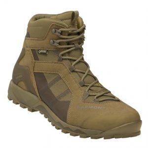 Garmont t4 tour støvler