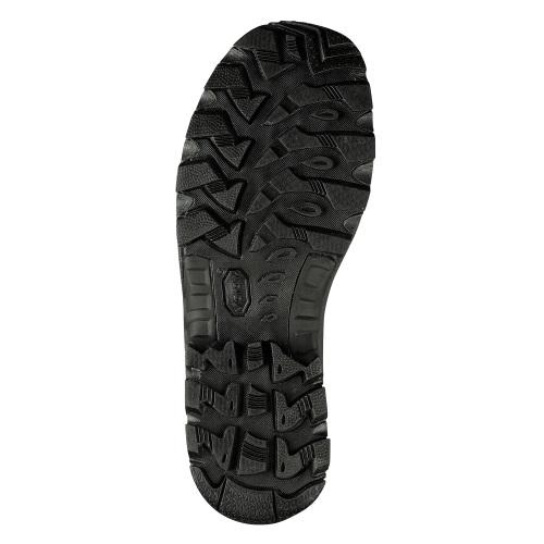 Garmont T4 toru gtx vinter støvle