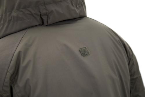 Carinthia MIG 4,0 jakke til koldt vejr