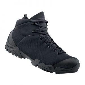 garmont nemesis 4.0 sort letvægts støvle