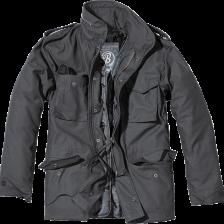 M-65 army jakke vintage
