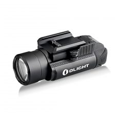 gun-flashlight-olight-pl-2-3