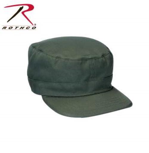 army kasket us fatique cap