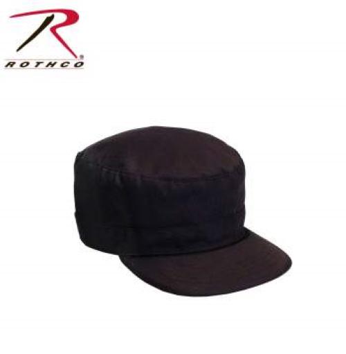 us army kasket fatique cap