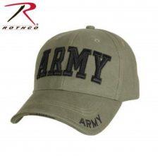 millitær kasket army cap