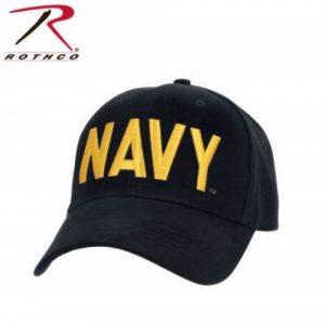 navy kasket fra us navy