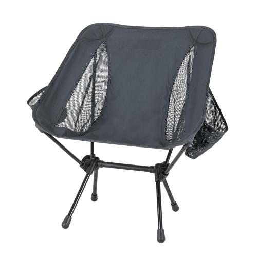 foldestol helikon-tex ranger chair