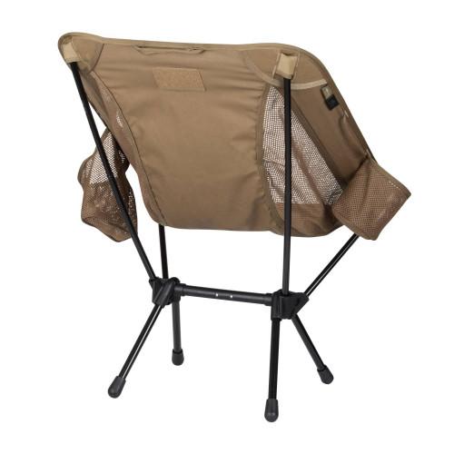foldestol campingstol fra helikon tex