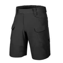 Letvægts shorts HELIKON-TEX OUTDOOR TACTICAL SHORTS