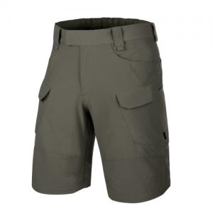 Letvægts shorts HELIKON-TEX OUTDOOR TACTICAL SHORTS