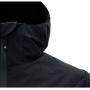 carinthia G-LOFT Ultra Hoodie 8