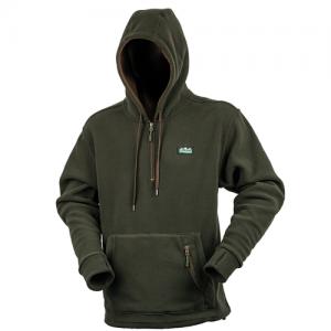 Ridgeline ballistic hoodie FLEECE
