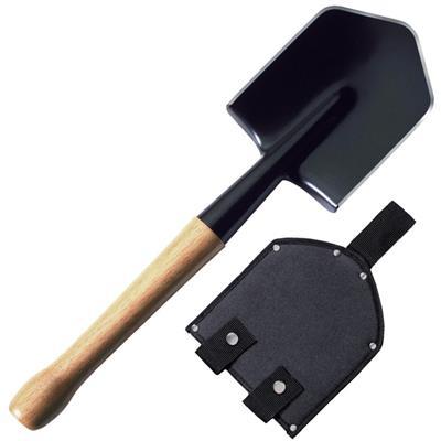 Cold Steel spade Spetsnaz® special force spade