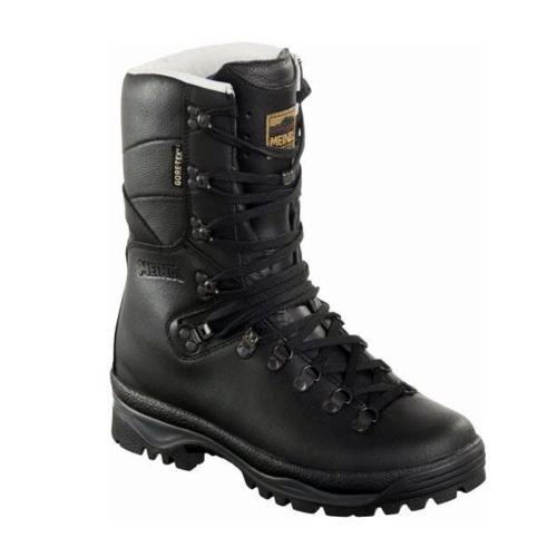 Meindel army pro goretex støvle