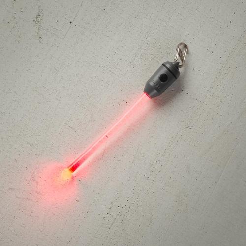 genopladeligt knæklys RADIANT®-RECHARGEABLE-LED-GLOW-STICK