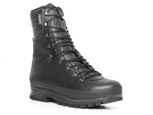 MEINDL PERFORMANCE GTX vandre støvle