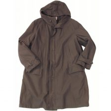 parka coat army