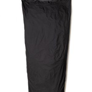 SNUGPAK BIVI sovepose overtræk