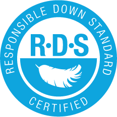 RDS_icon_Final