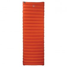 JR_Gear_insulated-traverse-core-XL-liggeunderlag-ny-p