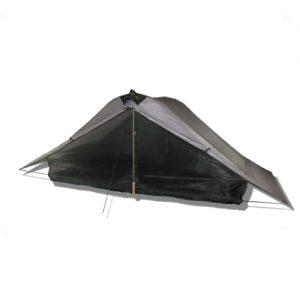 LUNAR DUO EXPLORER Letvægts telt