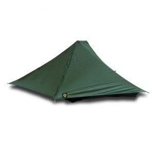 SKYSCAPE TREKKER letvægts telt fra six moon designs