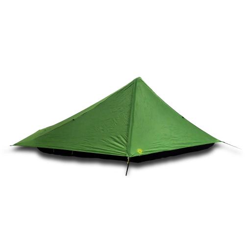 SKYSCAPE SCOUT letvægts telt