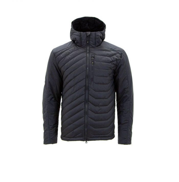 carinthia ESG jacket