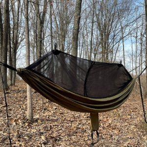 pathfinder jungle hammock