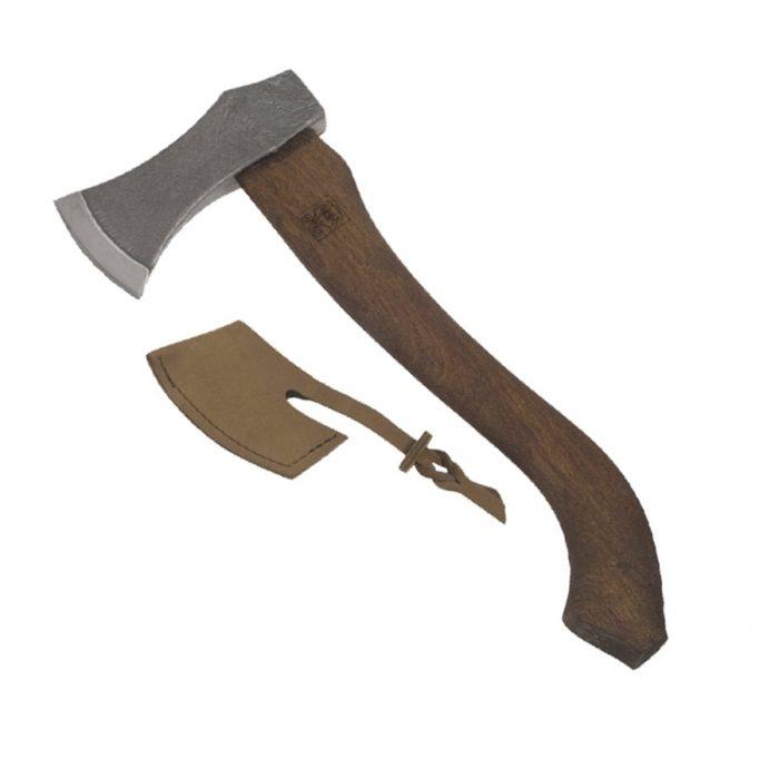 økse vikinge letvægts