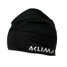 ACLIMA_L__beanie_black