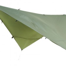All-Weather-Shelter-Small