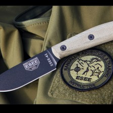 ESEE4HM 1