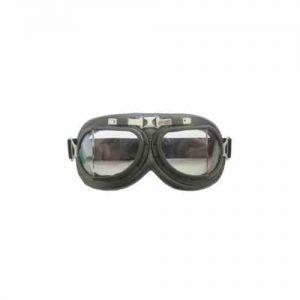 pilotbriller gammel model