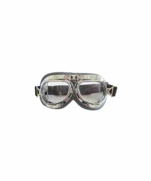 pilot briller vintage