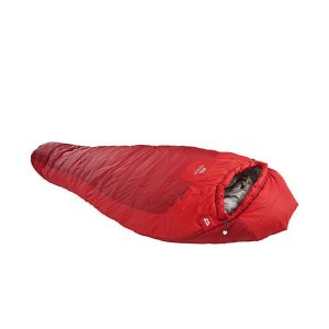 Mountain_Equipment_Starlight_III_Sleeping_Bag1