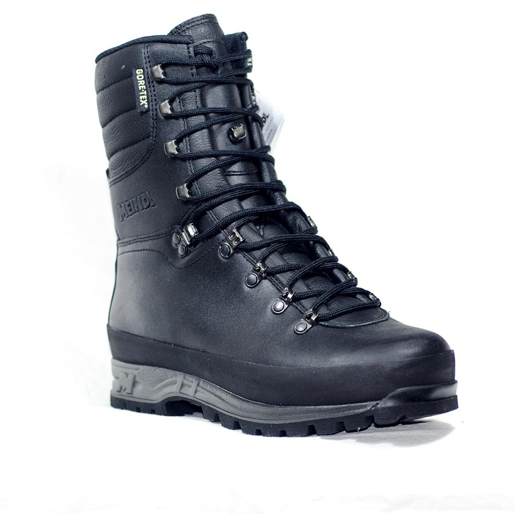 3cb5f5c6574 Meindl Performance militærstøvler i kraftig kvalitet