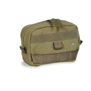 tasmanian tiger taske 1